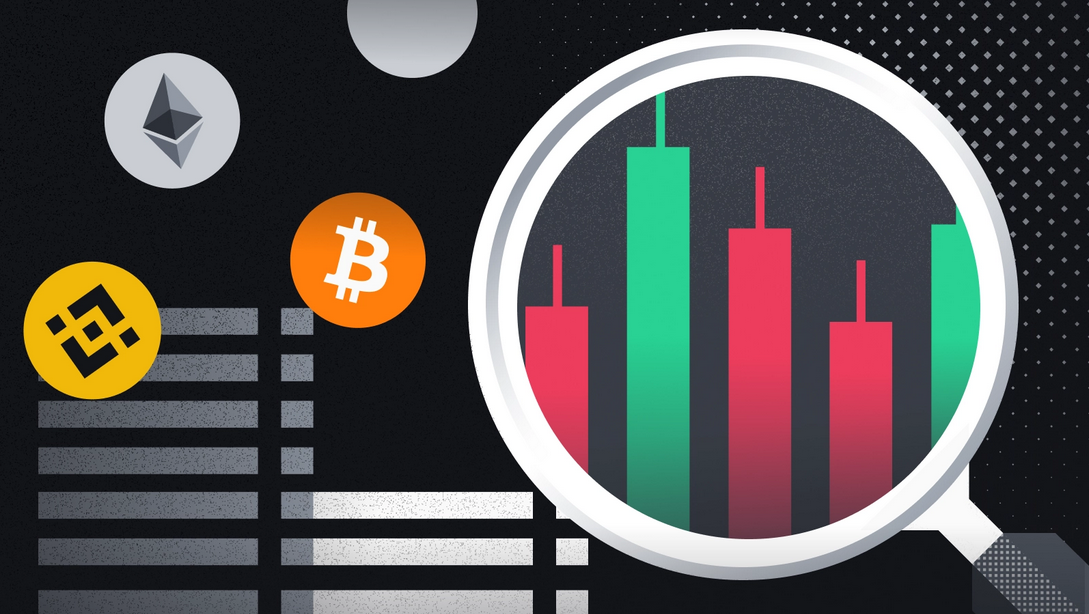 A Complete Cryptocurrency Trading Guide for Beginners