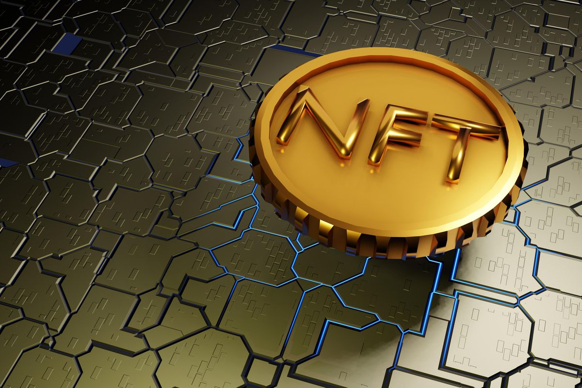 A Detailed Guide About NFT Crypto, How to Purchase it? And it's Important Types