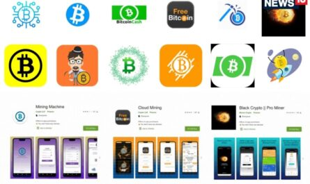 Are You Finding the Best, Free, and Featured Cryptocurrency Apps?