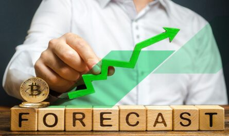 Cryptocurrency Forecast 2021, What is Going to Happen in 2021 Price Predictions and Partnerships?