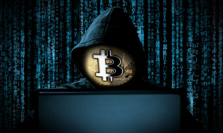 Let's Get to Know All about Cryptocurrency Scams and Clear All Your Doubts