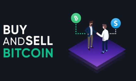 What are the Best Trading Platforms for Buying and Selling Cryptocurrencies?